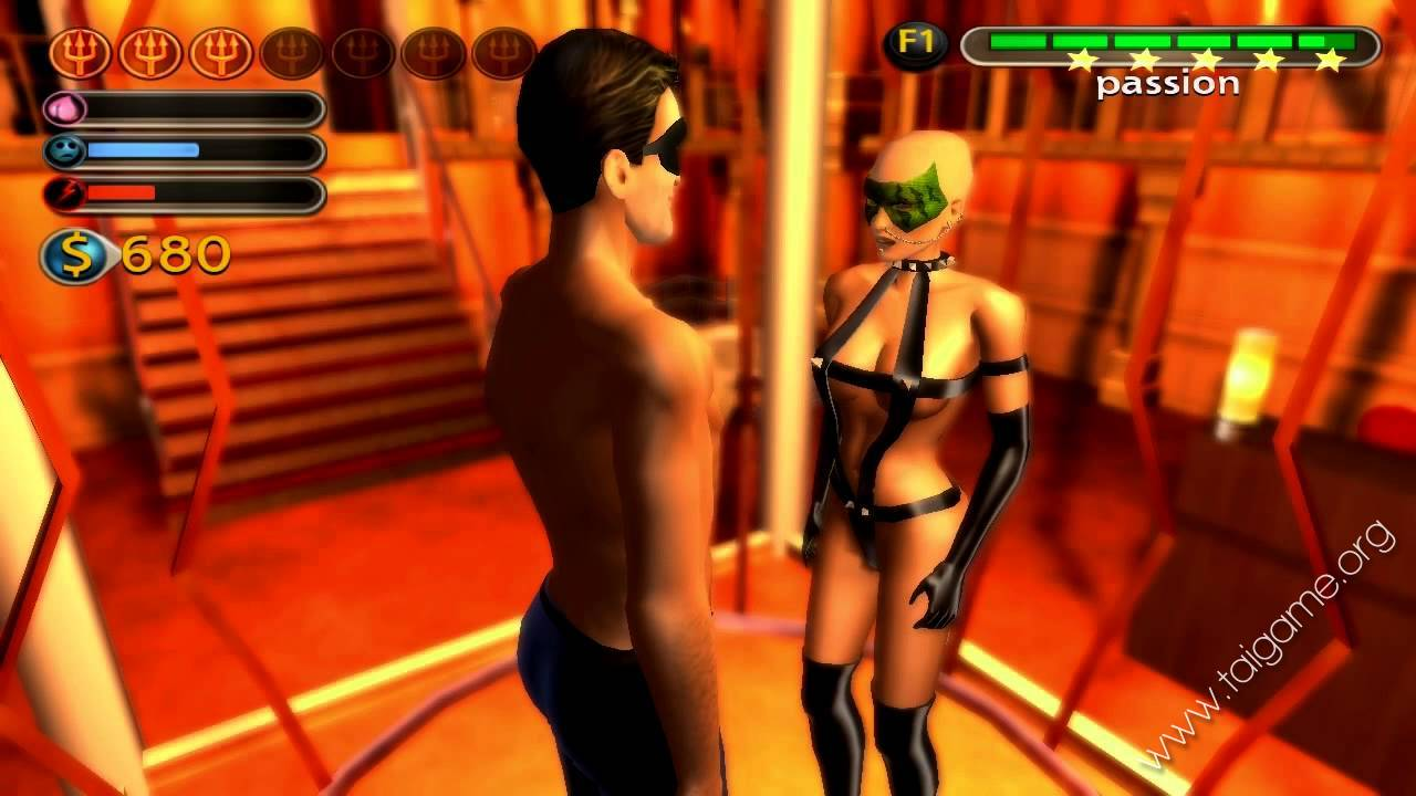 7 sins pc game free download necessary try
