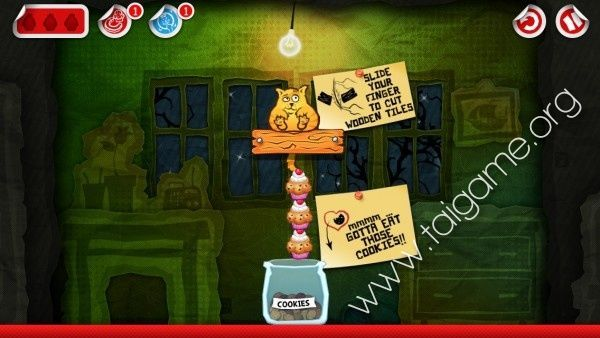 Arcade & Action Games