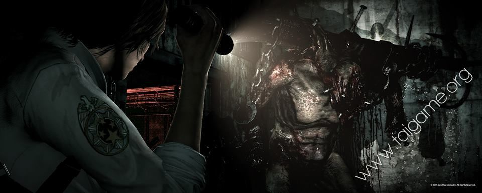 how to kill the executioner in evil within