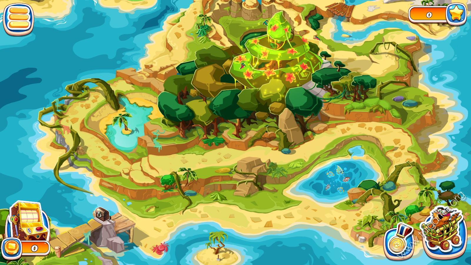 Farm frenzy heave ho download free full games time for Feed and grow fish free download full game