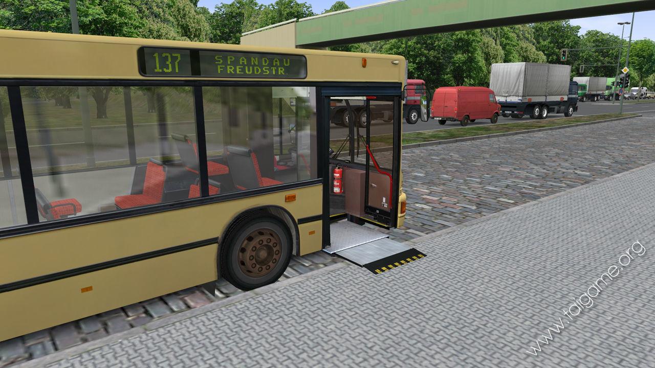 Omsi bus simulator 2 download free full games for Interior design simulator online free