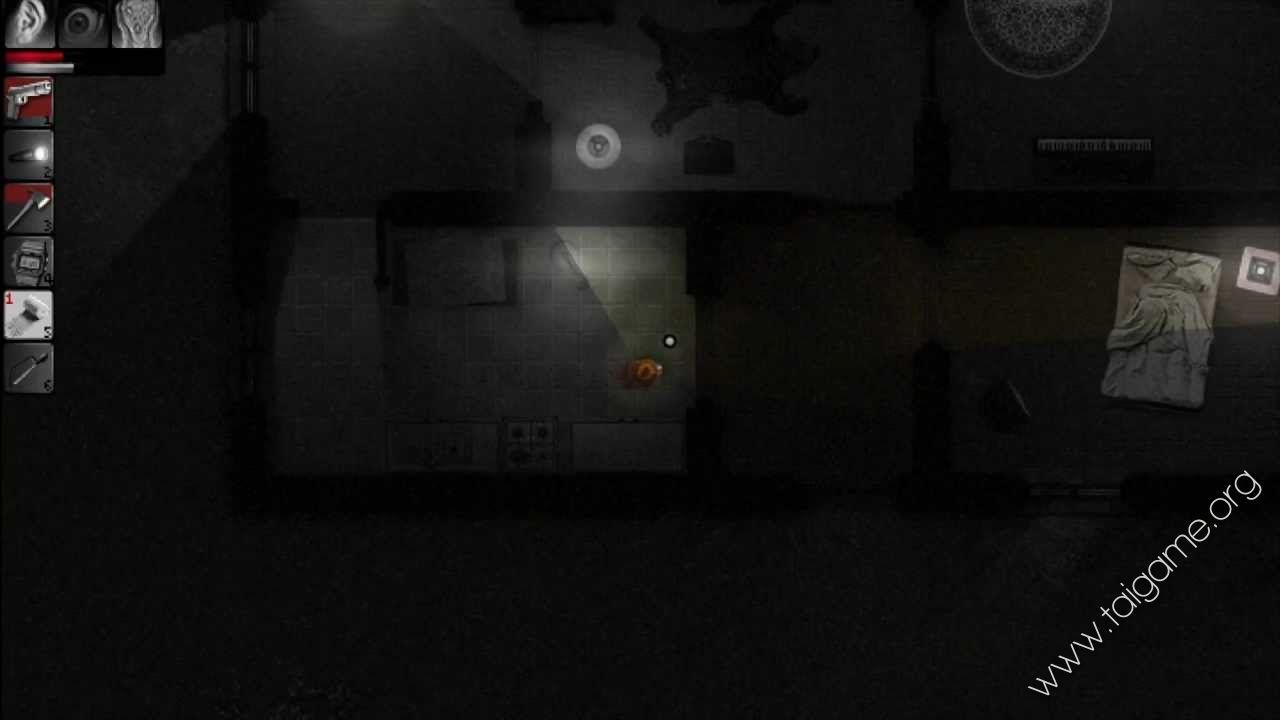 night world strange fate pdf free download