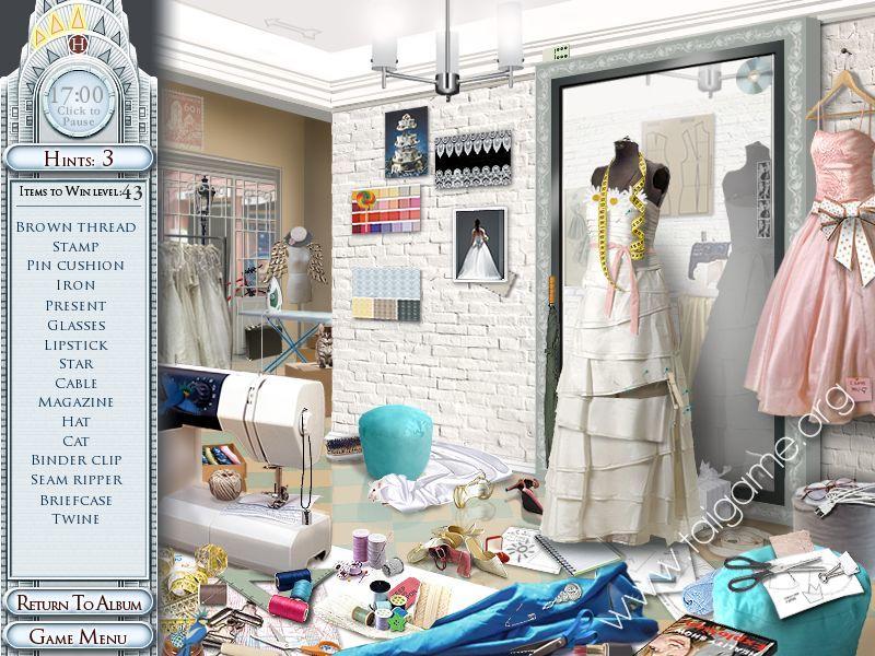 ... Dream Day Wedding: Married in Manhattan picture3 ...
