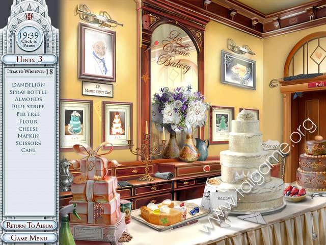 ... Dream Day Wedding: Married in Manhattan picture9 ...