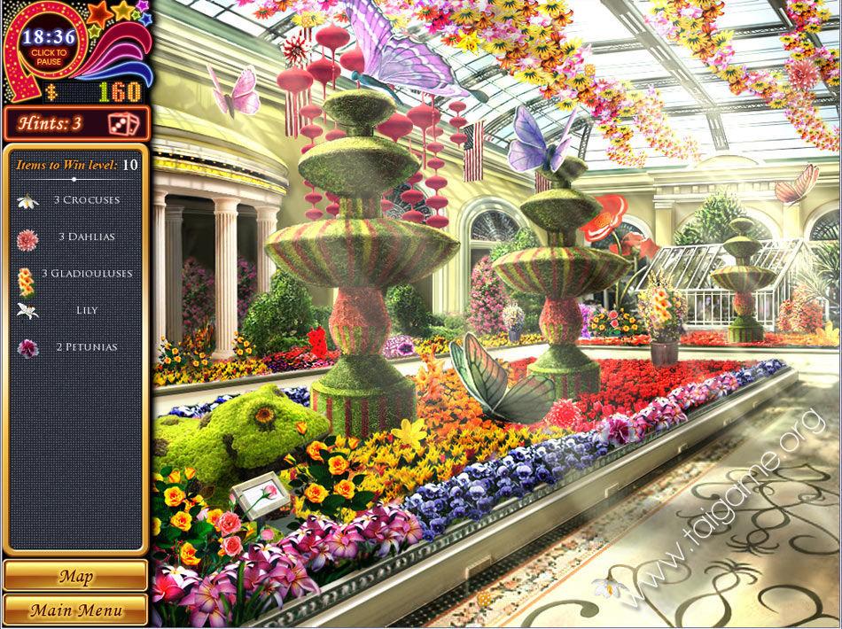 Dream Day Honeymoon Game Download at Logler.com