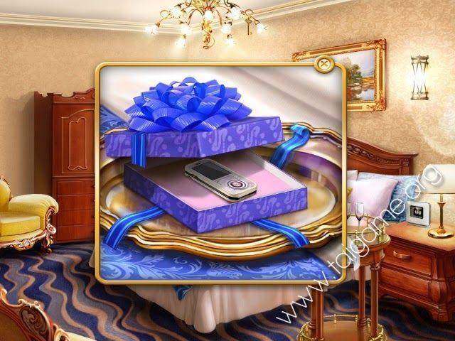 dream day wedding viva las vegas