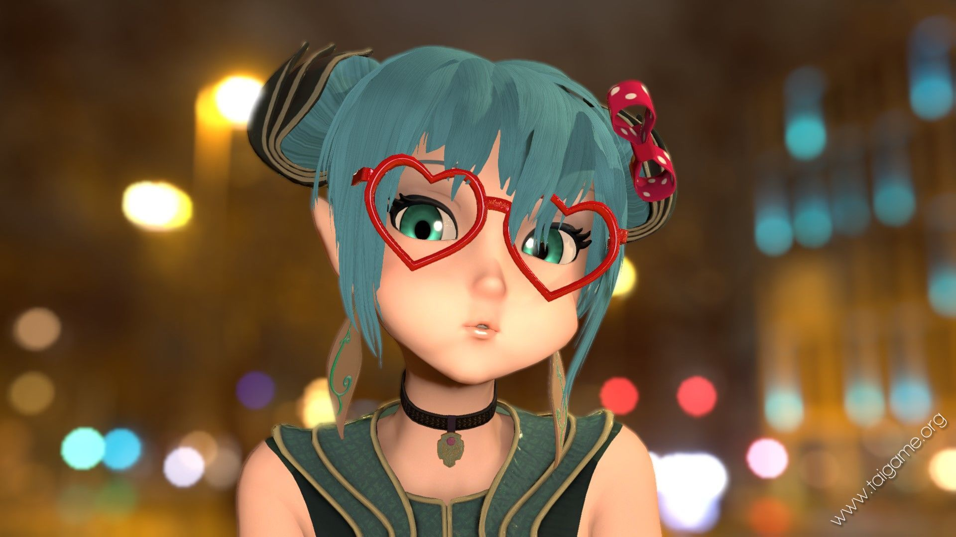 how to get facerig for free