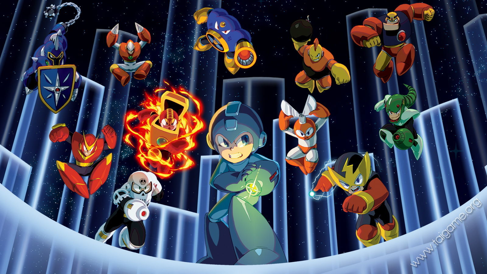 https://static.taigame.org/image/screenshot/201510/mega-man-legacy-collection-1.jpg