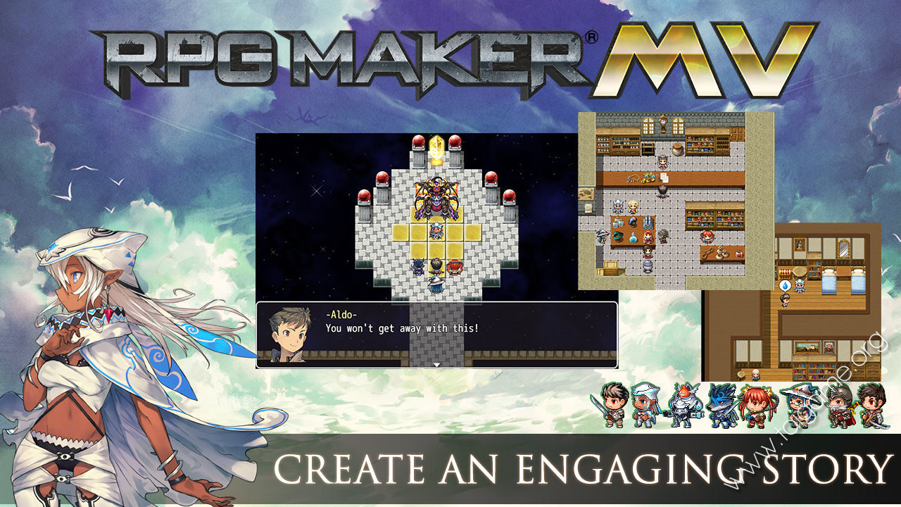 rpg-maker-mv-11.jpg