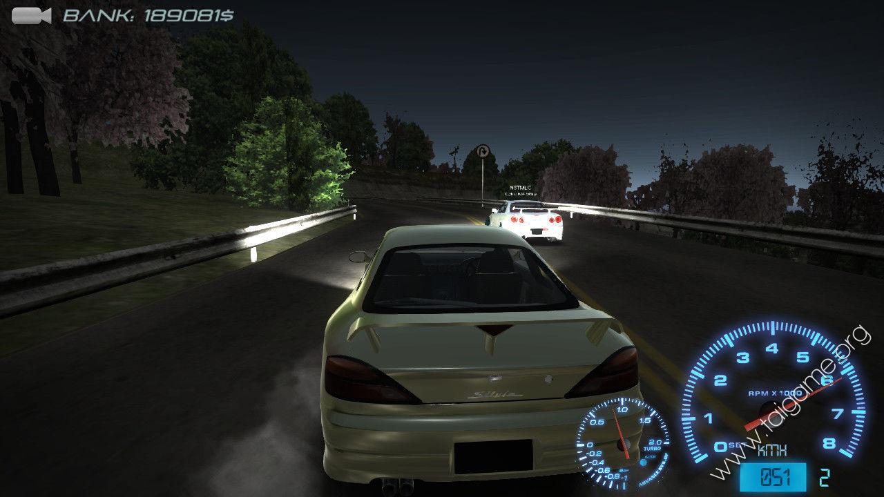 drift-streets-japan-14.jpg