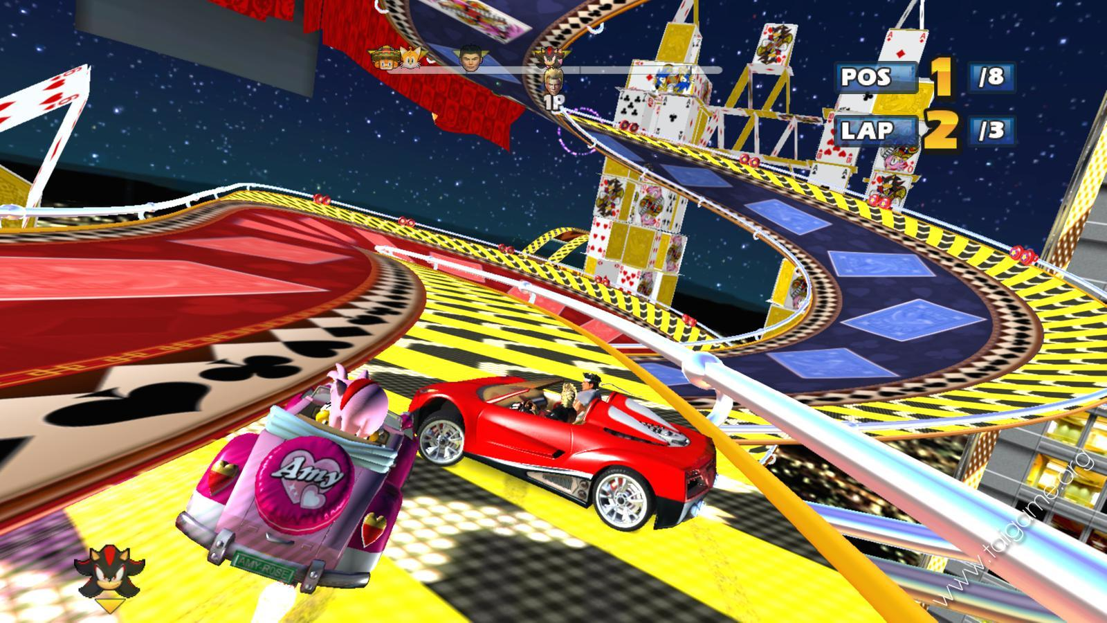 Online Race Car Games Driving Games and Racing Games on