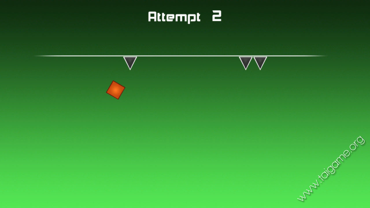 The impossible game download free full games arcade amp action games