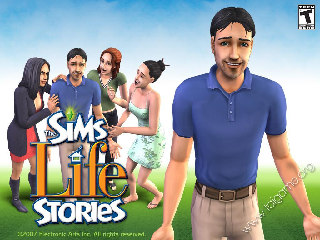 The Sims Life Stories Cheats Codes and Secrets for PC - GameFAQs