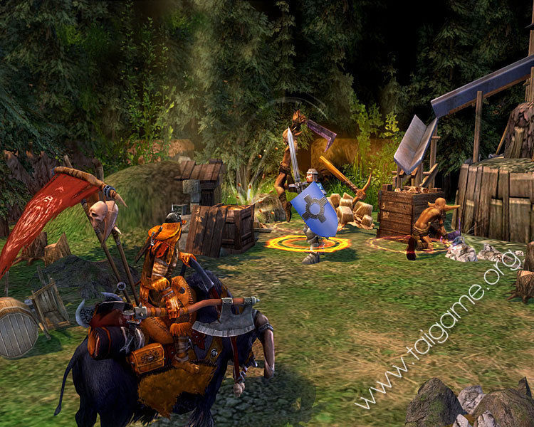 heroes of might and magic v tribes of the east full game free pc download play heroes of might and magic v tribes of the east full game