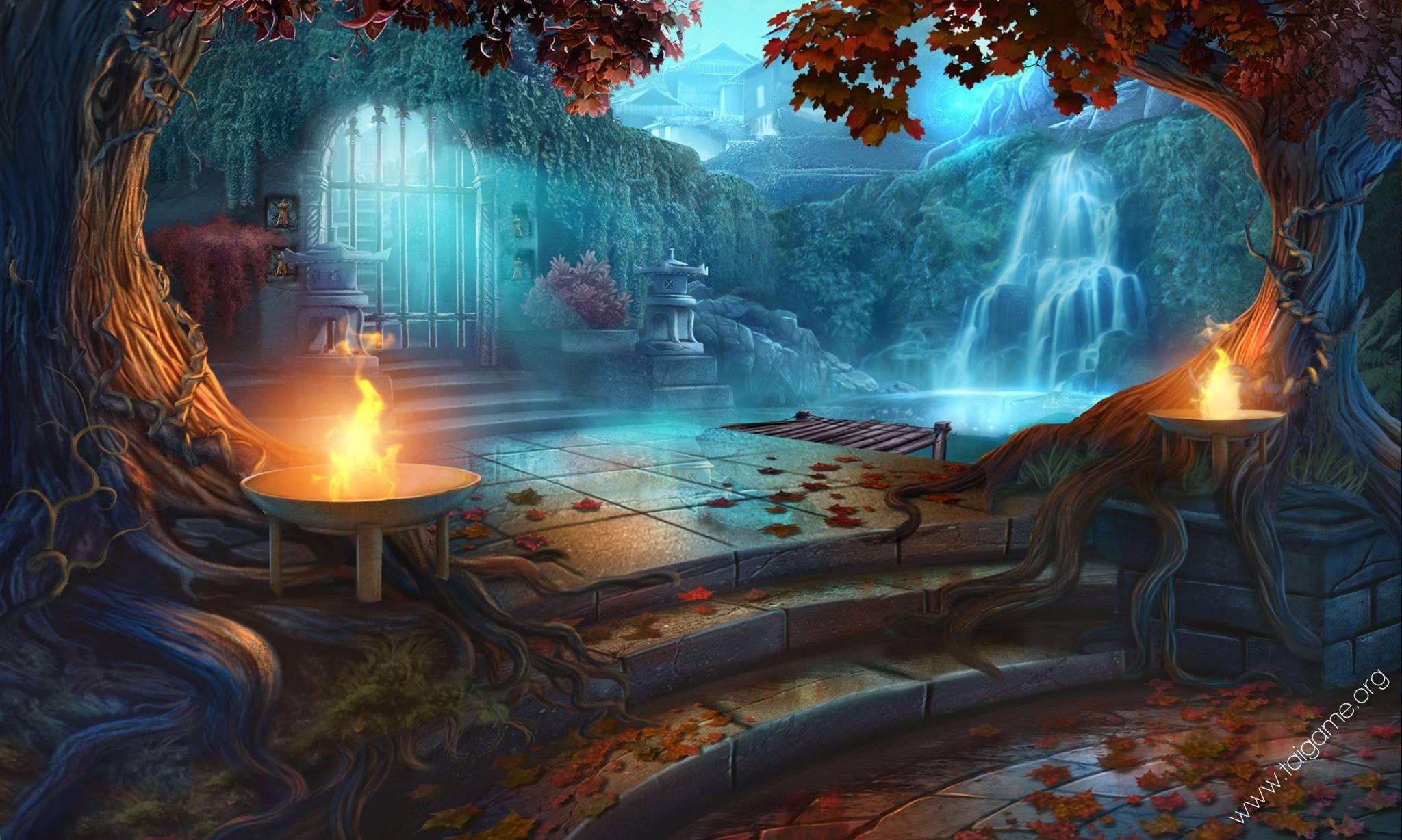 game and passage Torin's passage (aka странствия торина, מסעותיו של טורין, stranstvija torina, mas'otav shel torin), a really nice adventure game sold in.