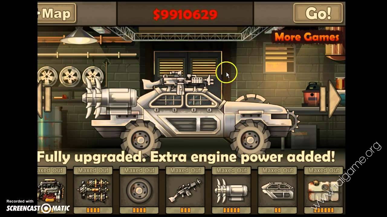 earn to die 2 download free full games arcade amp action