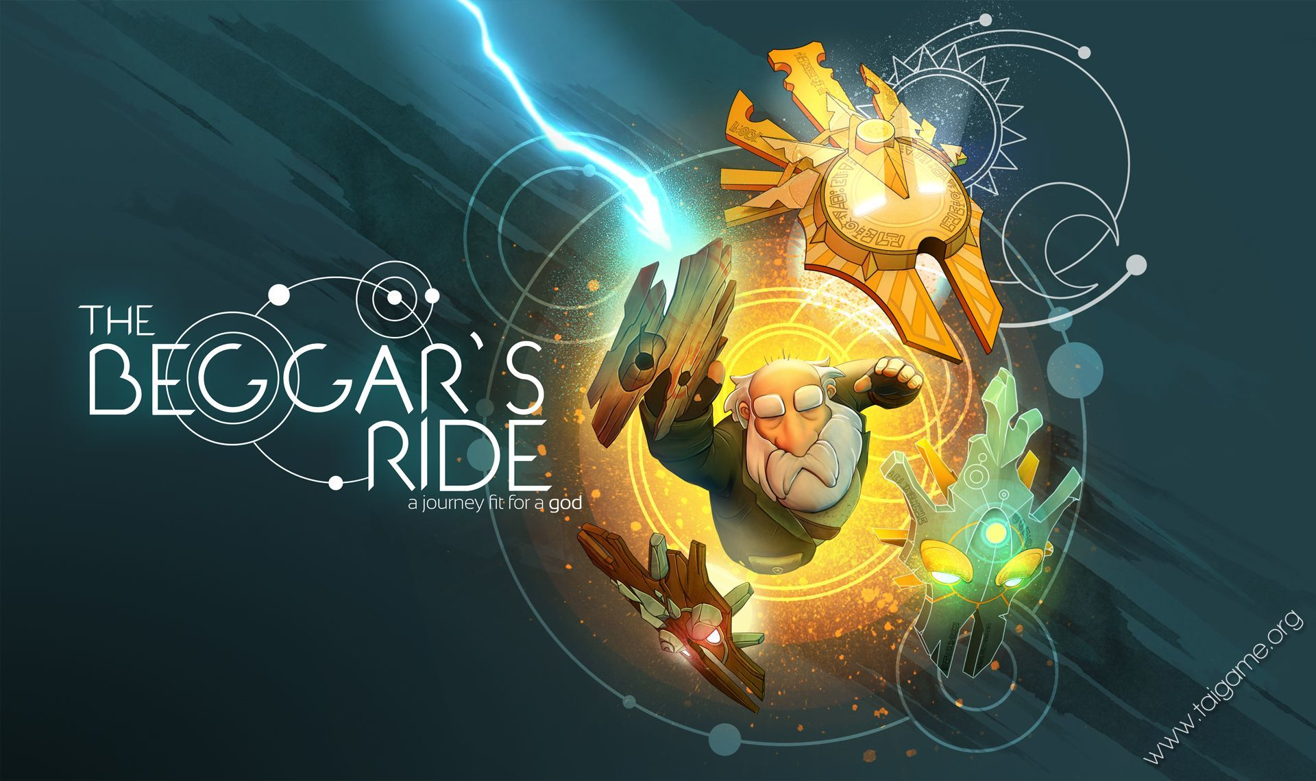 beggars ride pc download the
