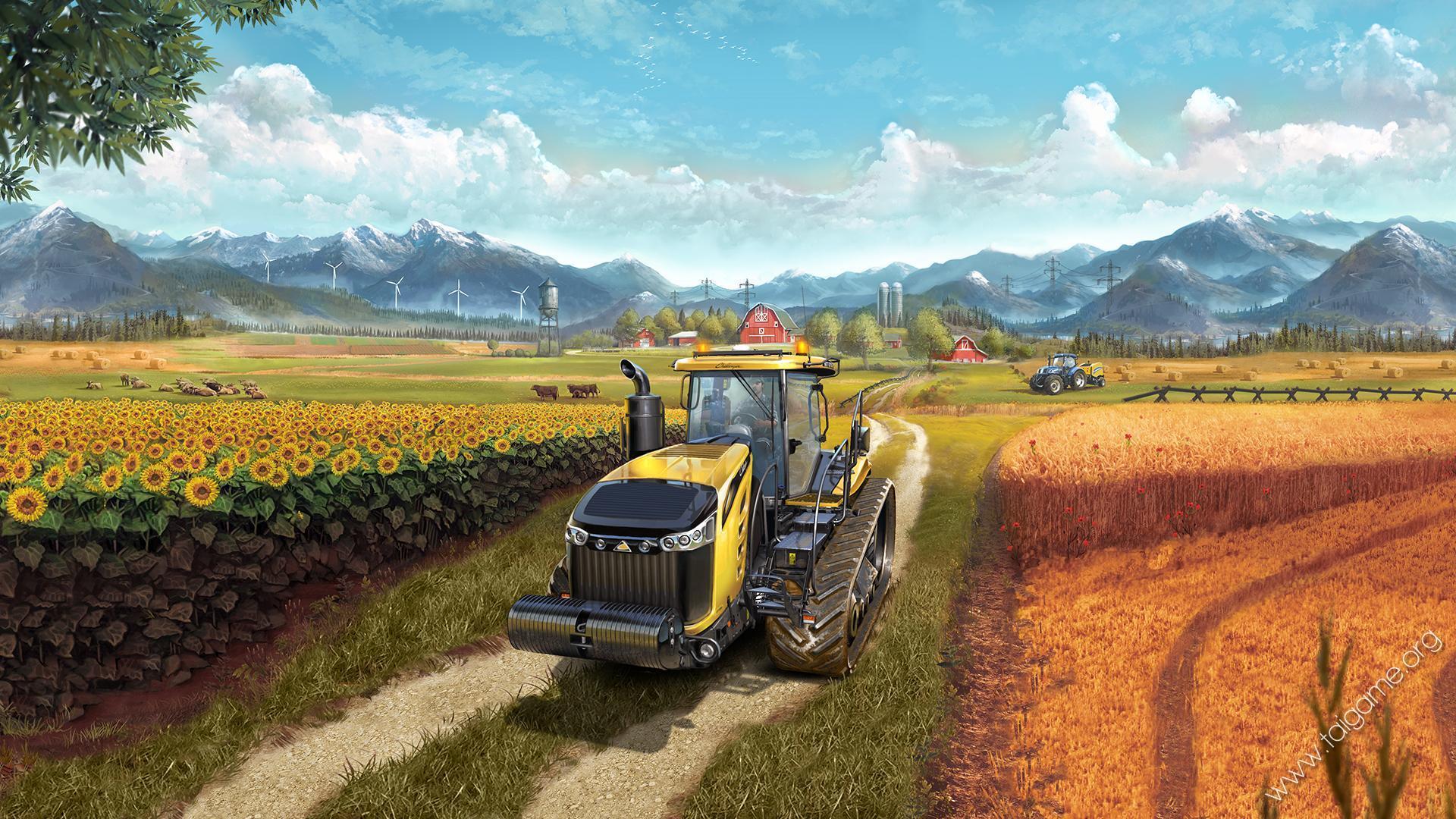 Agriculture phiên âm