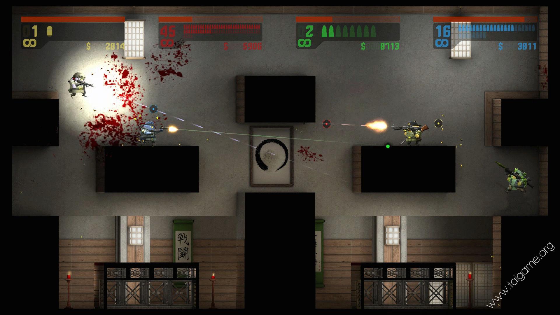 Commando Strike Force, modren Duty Action Call for iOS - Free Commandos : Strike Force for iOS, games Like Commandos, strike Force (En, Fr,Es) ROM (ISO) Download for Sony