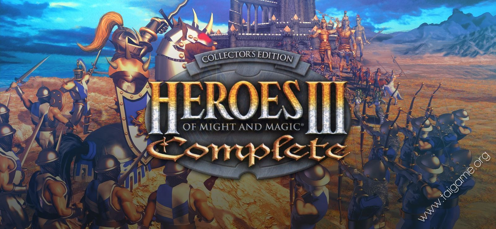 how to add maps to heroes 3