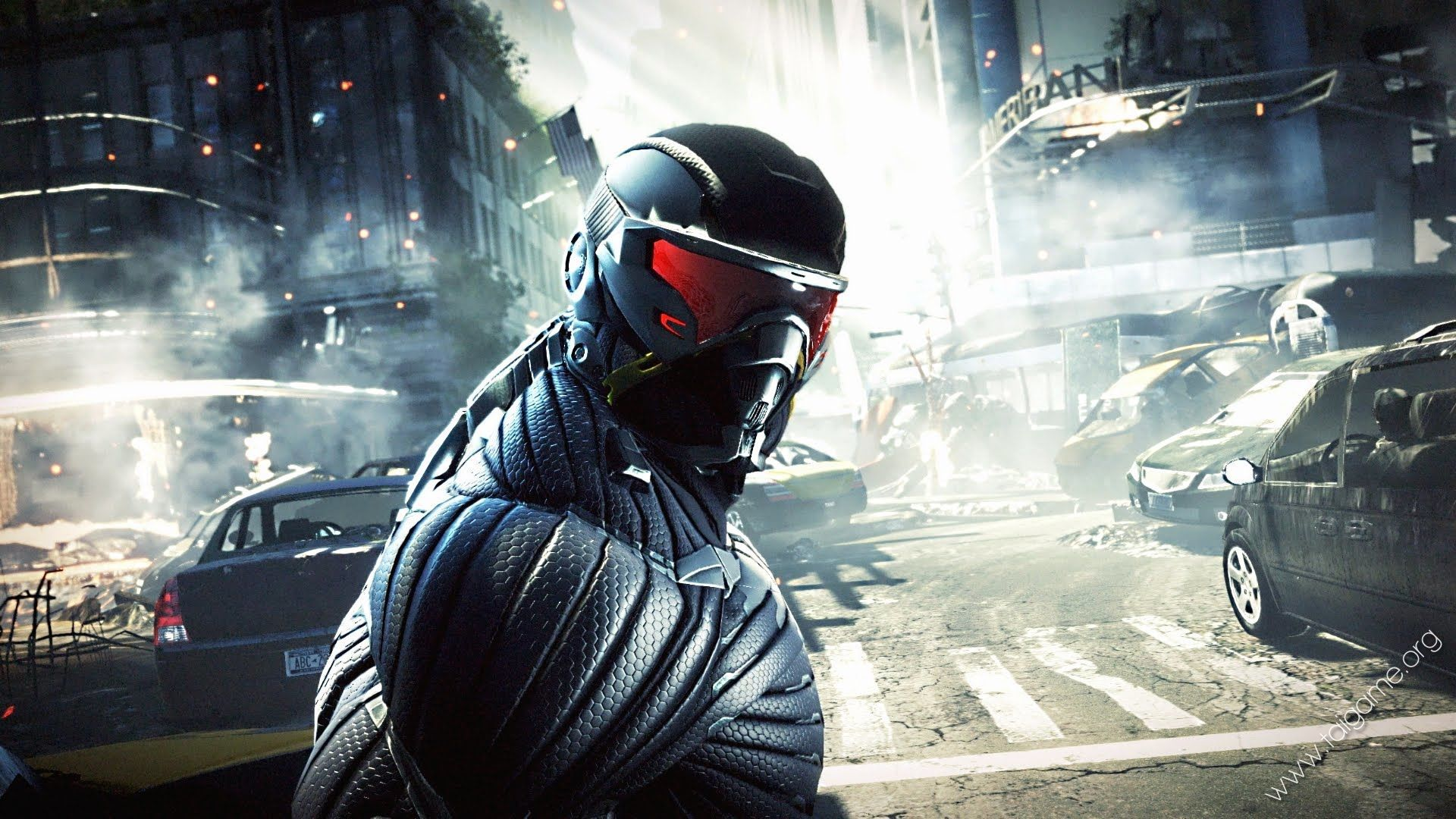 Download crysis 2 maximum edition pc