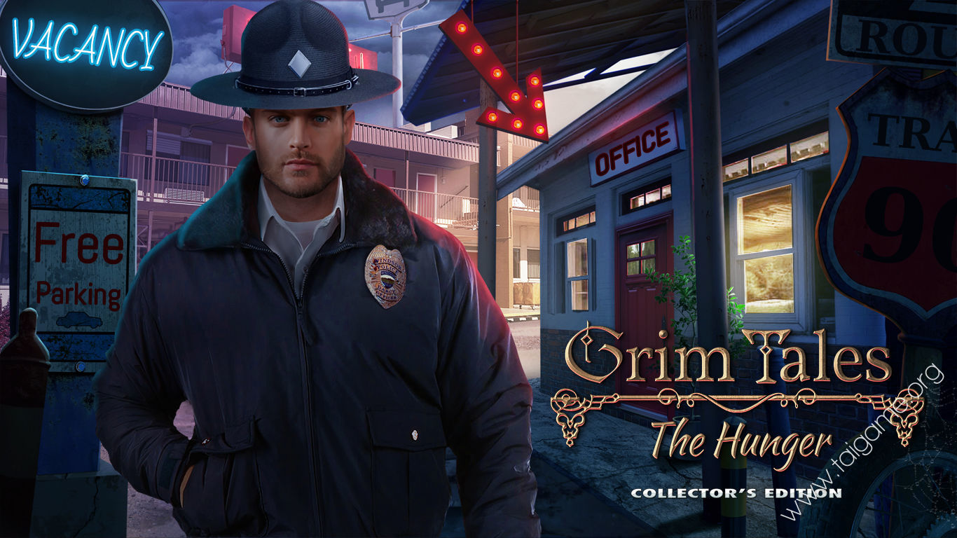 grim tales the bride collectors edition full version free download