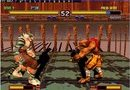 Bloody Roar 2 picture1