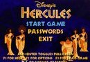 Disney's Hercules Action Game picture3