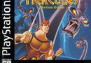 Disney's Hercules Action Game picture4