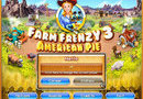 Farm Frenzy 3: American Pie picture1