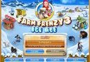 Farm Frenzy 3: Ice Age picture1