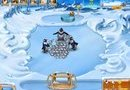 Farm Frenzy 3: Ice Age picture6