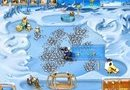 Farm Frenzy 3: Ice Age picture7