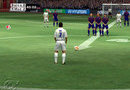 FIFA soccer 2003 picture1