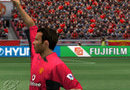 FIFA soccer 2003 picture2