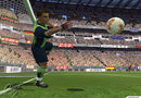 FIFA soccer 2003 picture4