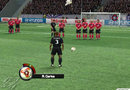 FIFA soccer 2003 picture5