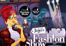Jojo's Fashion Show picture1