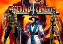 Mortal Kombat 4 picture1