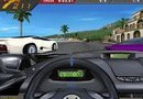 Need for Speed II Special Edition picture1