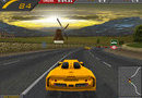 Need for Speed II Special Edition picture3