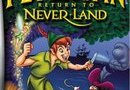 Peter Pan Adventures In Neverland picture5
