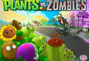 Plants vs Zombies picture1