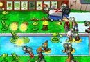 Plants vs Zombies picture5