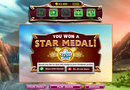 Bejeweled Blitz picture11