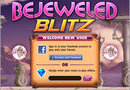 Bejeweled Blitz picture3