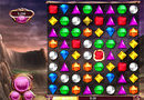 Bejeweled Blitz picture4