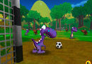 Pet Soccer picture3