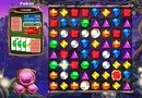 Bejeweled 3 picture10