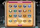 Bejeweled 3 picture14